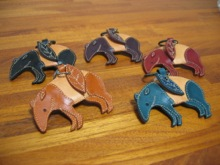 charm_tapir