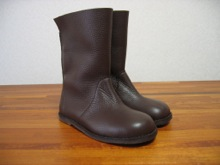 boots001