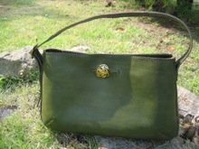 handbag001-1