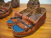 moccasin001-1